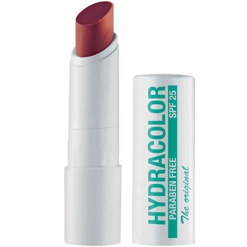 HYDRACOLOR Lippenstift 44, Plum, perfekt pflegender