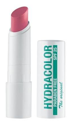Hydracolor 18 farblos Lippenstift mit SPF 25 Lippenpflege