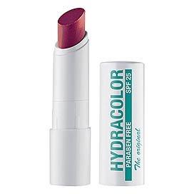 Hydracolor hydratisierend Lippenpflege Lippenpflegestift