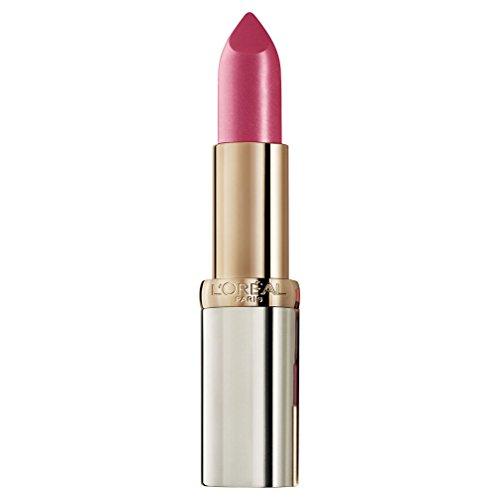 LORÉAL PARIS Color Riche Satin Lippenstift online