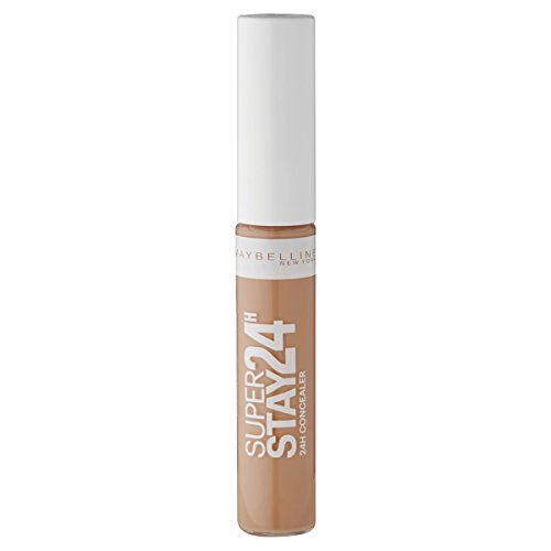 Maybelline New York Superstay 24h Color Lippenstift, 725
