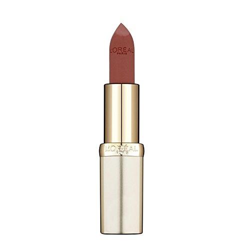 LOreal Paris Color Riche - Lippenstift   Makeupstore.de