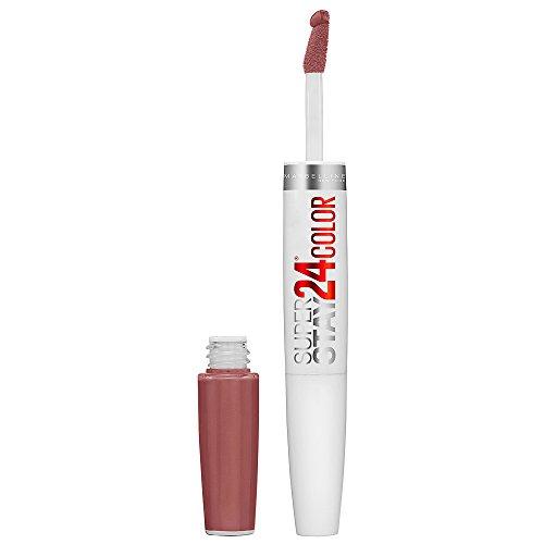 Maybelline New York Superstay 24H Color Lippenstift online