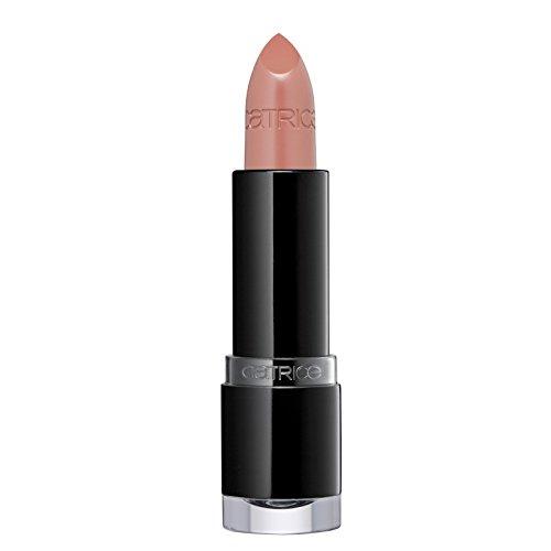 Ideal Nude Lippenstift Muster Scenes