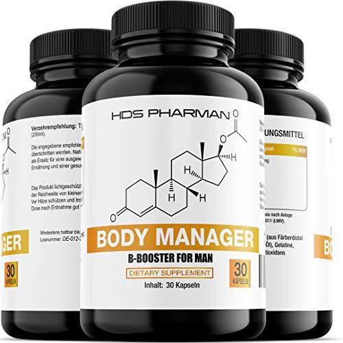 Hyaluron Serum mit Q10 und Vitamin C hochdosiert, 50 ml..